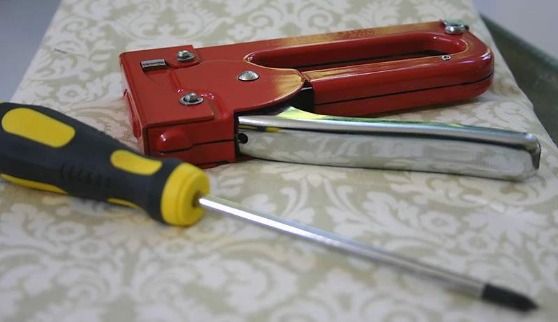 Blog board tools