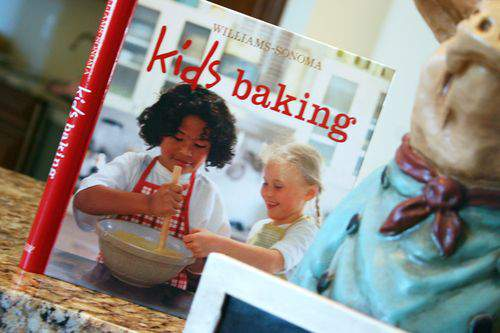 Blog monkey bread cookbook