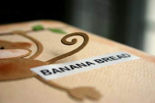Blog monkey bread tail