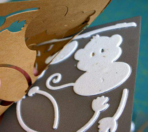 Blog monkey bread peel3