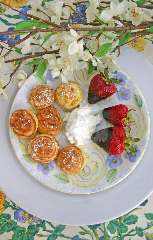 Blog pancakes8