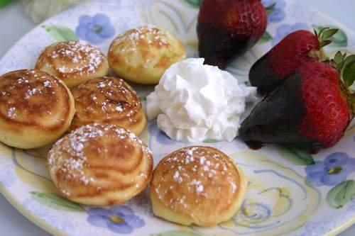 Blog pancakes 4