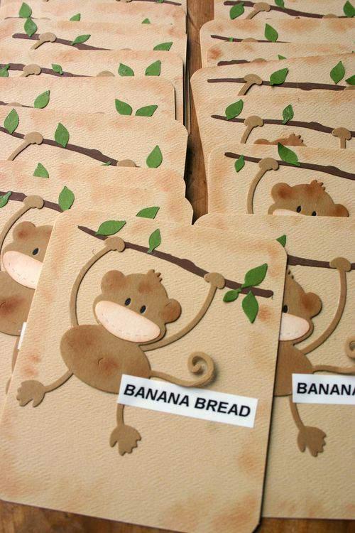Blog monkey bread cards2