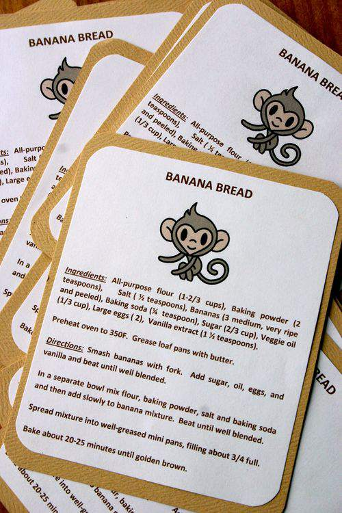 Blog monkey bread recipes3