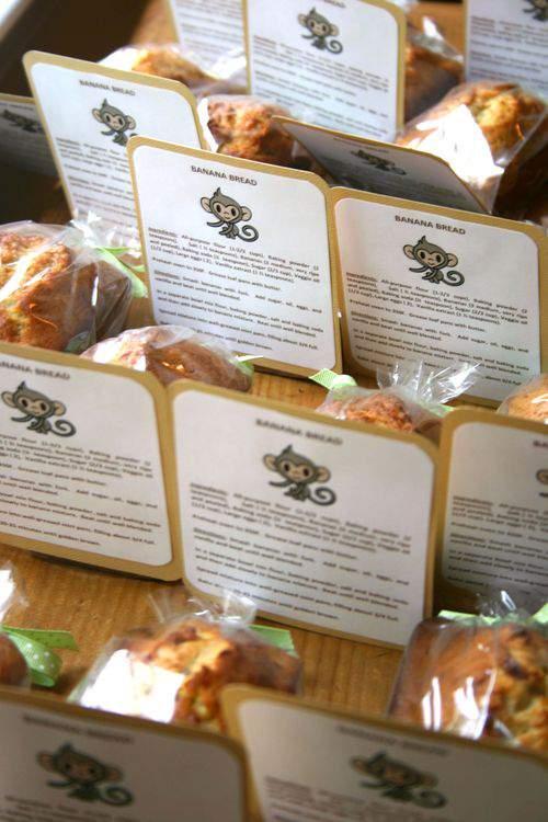 Blog monkey bread recipe backs2 copy
