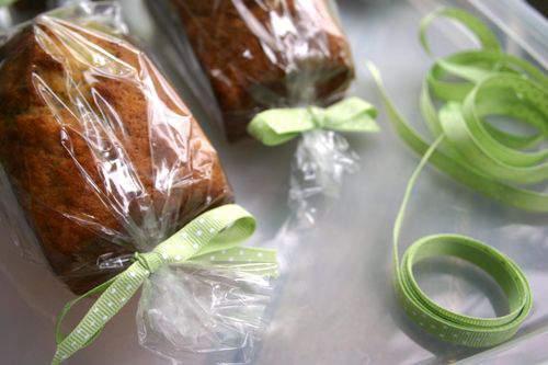 Blog monkey bread ribbon9