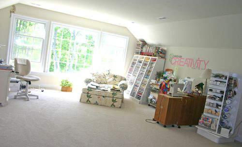 Blog vinyl room2