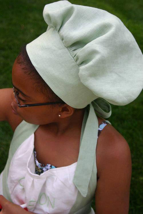 Blog chefs hat2