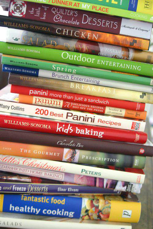 Blog cookbooks stack3