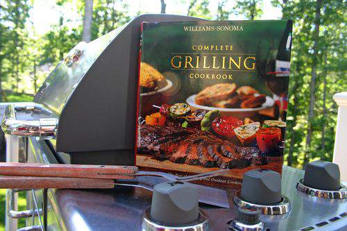 Blog cookbooks grill2