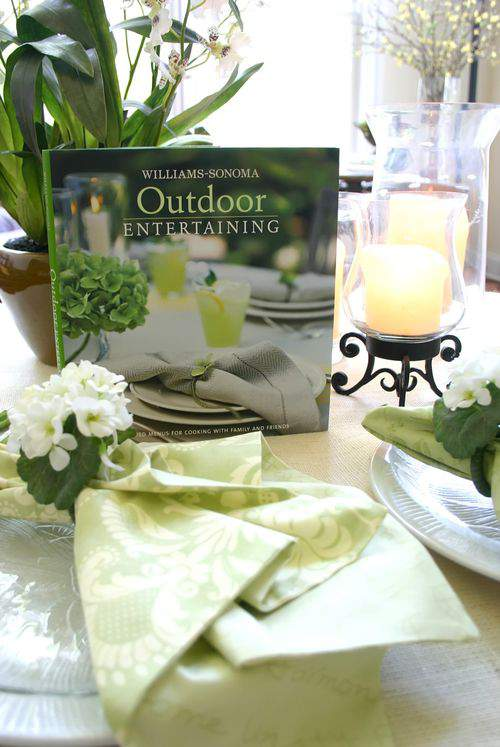 Blog cookbooks napkins2