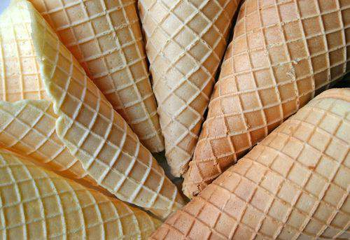 Blog waffles colors
