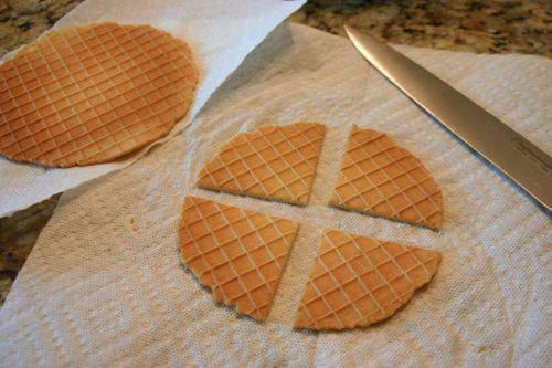 Blog waffles quarters