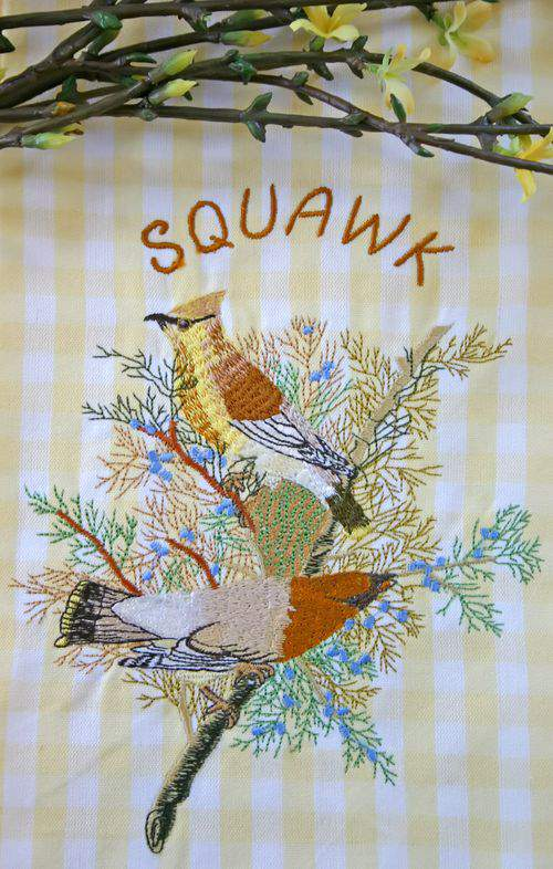 Blog tweet squawk2