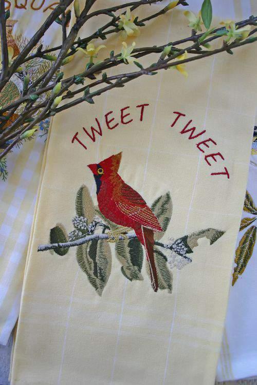 Blog tweet cardinal5
