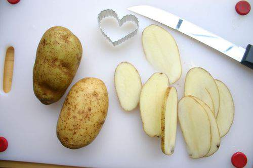 Blog hearts potato1