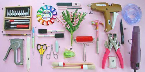 Blog cool tools 4