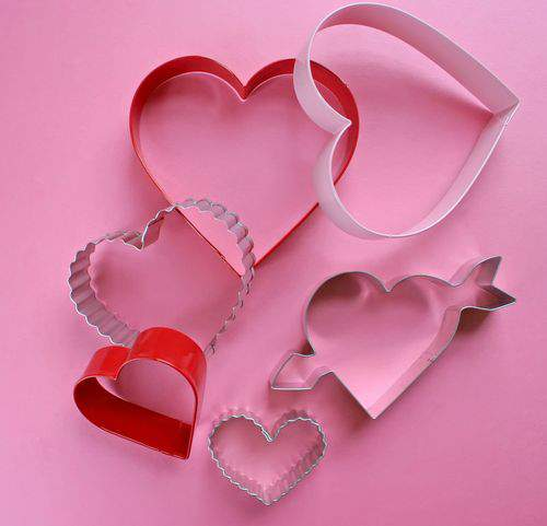Blog hearts cutters2