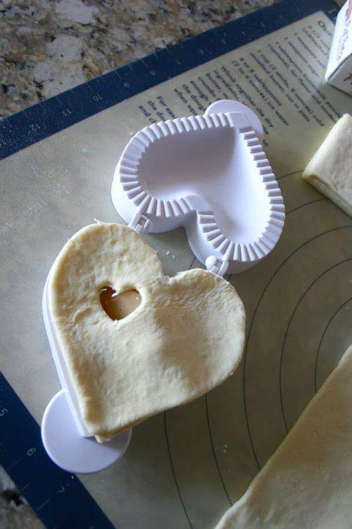 Blog hearts pastry3