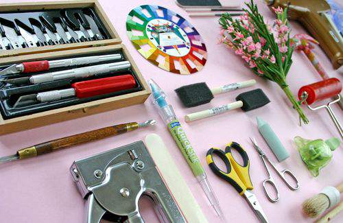 Blog cool tools supplies2
