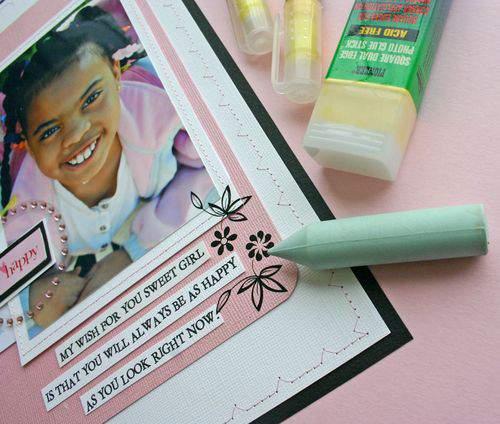 Blog cool tools eraser