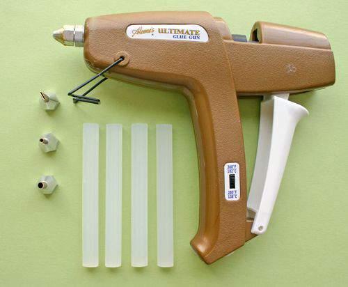 Blog cool tools glue gun2