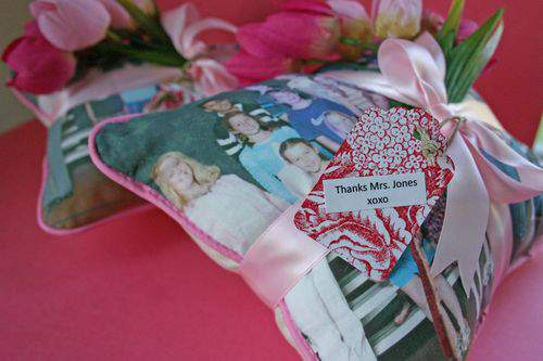 Blog teacher appreciation pillows wide