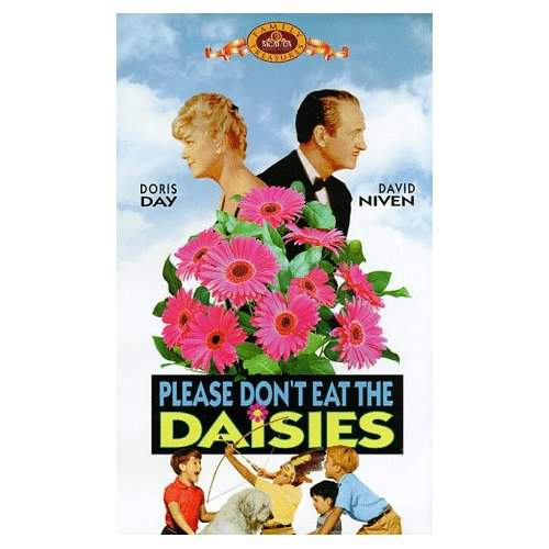 Blog daises doris day movie