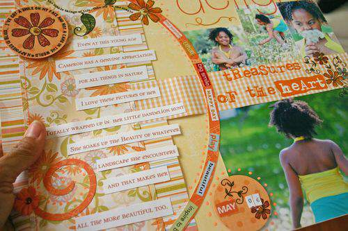 Blog mosaic scrap board3