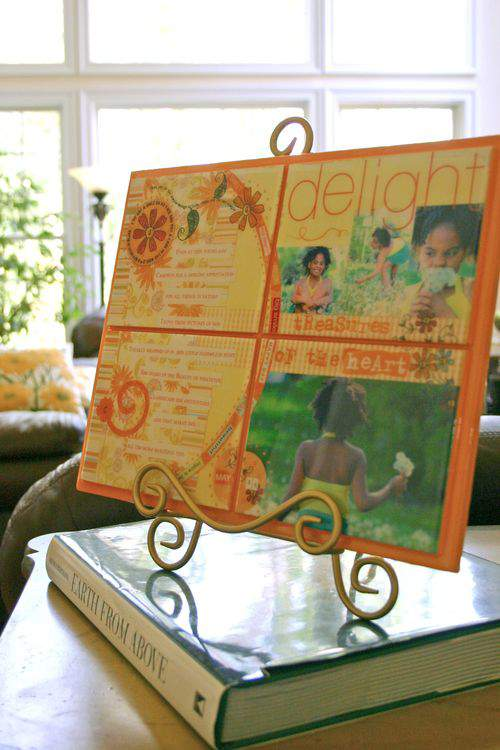 Blog tile scrapbook wide2