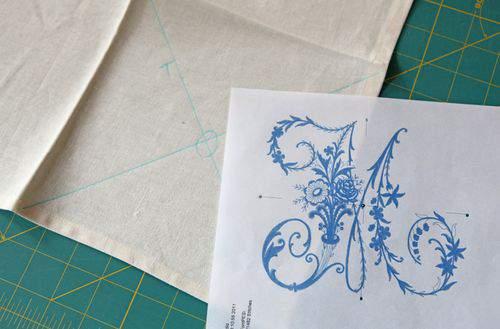 Blog vintage linens template2