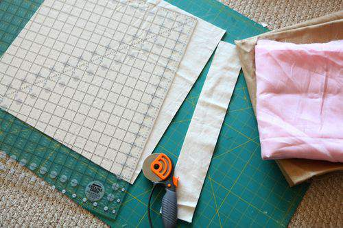 Blog vintage linens fabrics