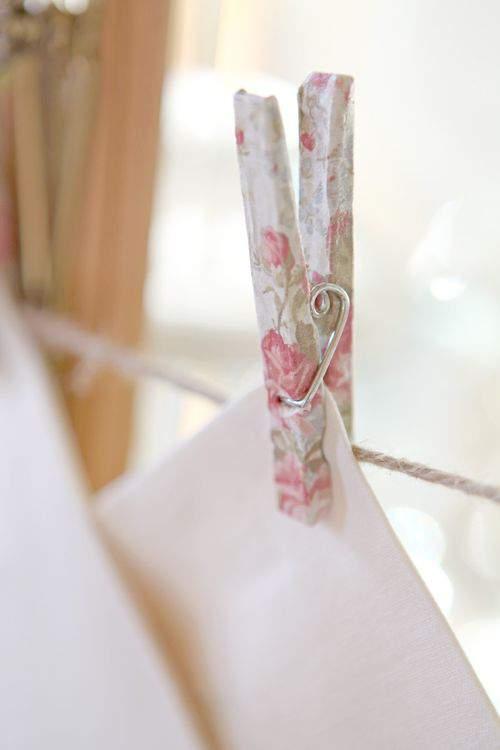Blog vintage linens pin