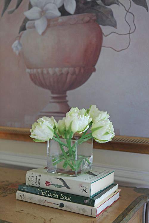 Blog acylic flowers2