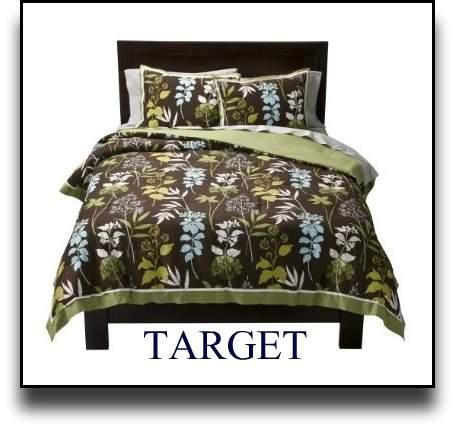 Blog cameron's room target4