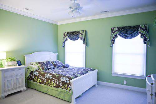 Blog cameron's room wide6