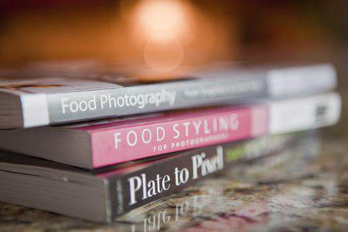 Blog food styling books4