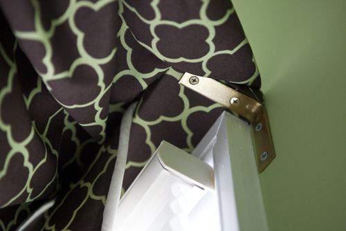 Blog cameron's room bracket2
