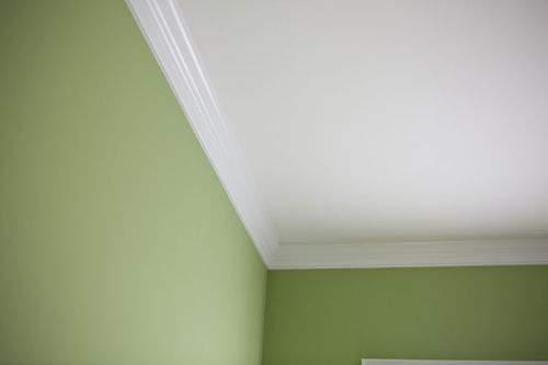 Blog cameron's room paint2