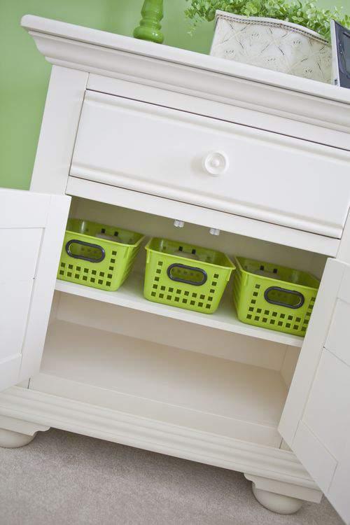 Blog cameron's room bins2