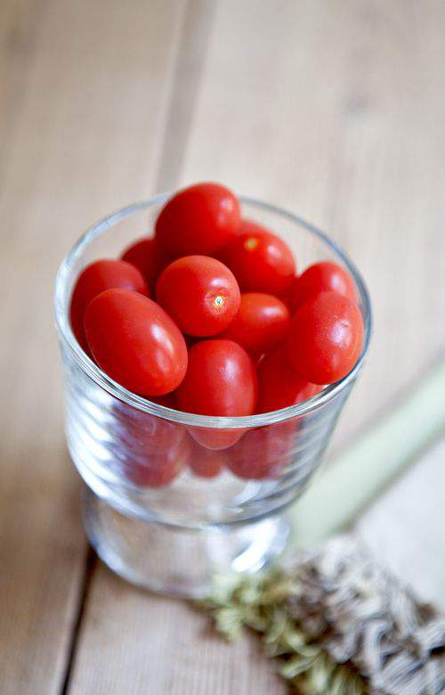 Blog food styling tomato2