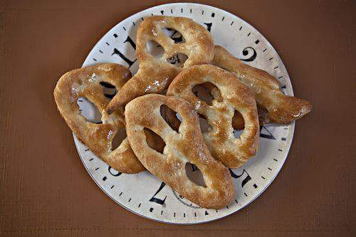 Blog halloween food bread2