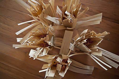 Blog halloween food brooms