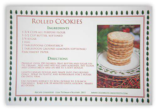 Blog rolled cookie recipe card2