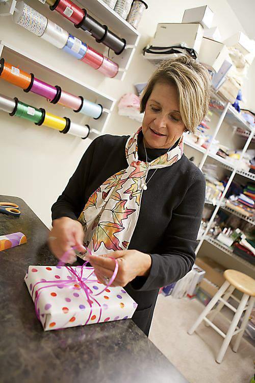 Blog gift wrap cheryl