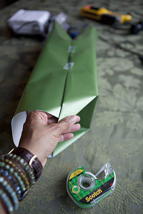 Blog gift wrap paper2