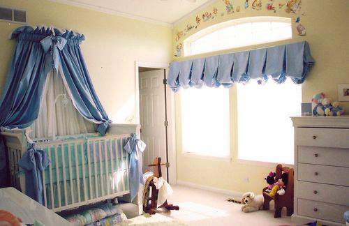 Blog jordy's room nursery
