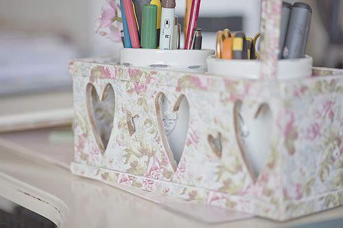 Blog clipboard desk set2