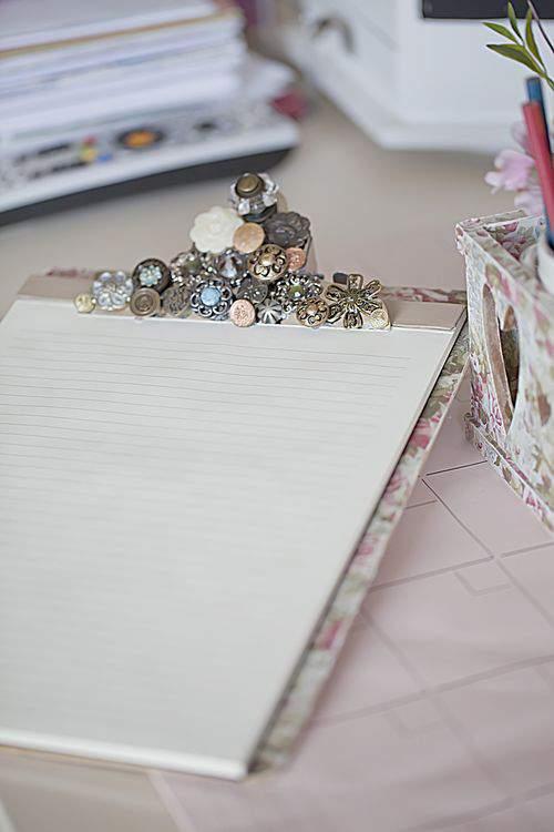 Blog clipboard set2