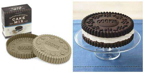 Blog oreo cookie cake mosaic2